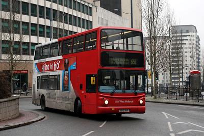 4287-BU51 RXP in Birmingham