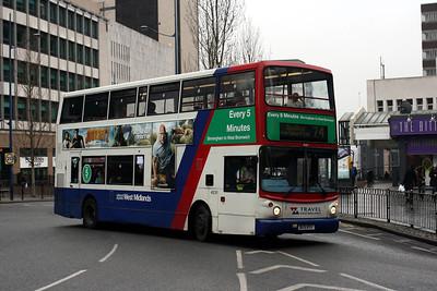 4231-BU51 RSV in Birmingham