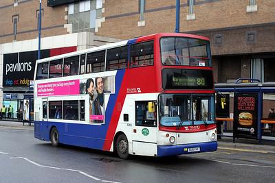 4293-BU51 RXX in Birmingham