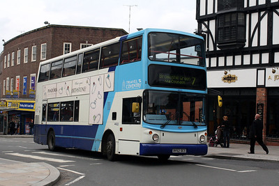4422-BV52 OCS in Coventry