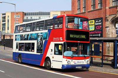 4634-BX54 XSB in Birmingham