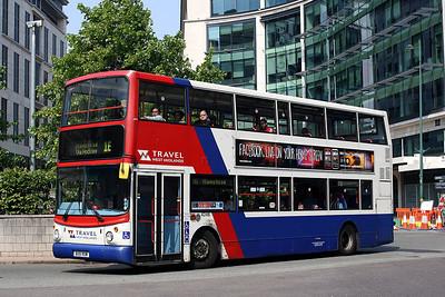 4626-BX54 XRR in Birmingham