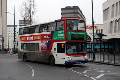 4612-BX54 DFC in Birmingham
