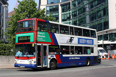 4545-BL53 EEB in Birmingham