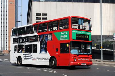 4564-BL53 EFC in Birmingham