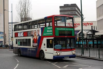 4615-BX54 XSC in Birmingham