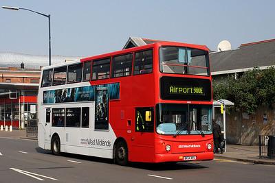 4268-BX54 XRU in Birmingham