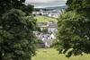 Cashel, County Tipperary, Ireland