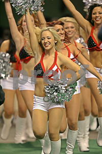 Angels Dance Team  LP-09-108-34 copy
