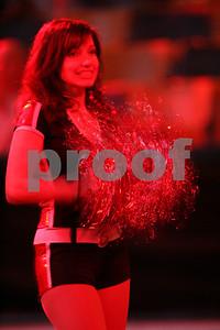 Sparks dancer  LP-09-145-21