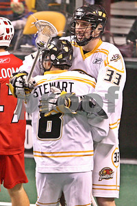 Scott Stewart goal 4:08-1st  LP-09-149-01-vertcrop copy
