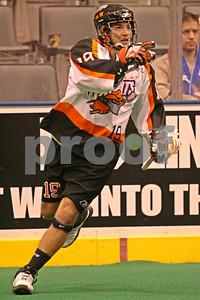 Sean Greenhalgh goal 6:40-1st  LP-09-355-13-crop copy