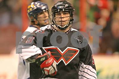Merrick Thomson goal (Mat Giles, Drew Westervelt) 8:21-1st  LP-09-424-08-crop copy