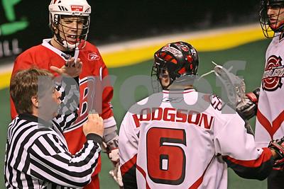 Dan Dawson interference + Curtis Hodgson unsporsmanlike conduct - 6:07-1st  LP-09-484-19-crop copy