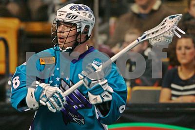 Cody Jamieson Rochester Knighthawks  LP-11-0095-01-LRcrop copy-LRcrop