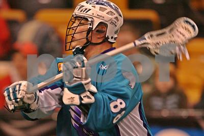 Cody Jamieson Rochester Knighthawks  LP-11-0093-04-LRcrop copy