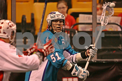 Shawn Williams Rochester Knighthawks  LP-11-0093-03-LRcrop copy