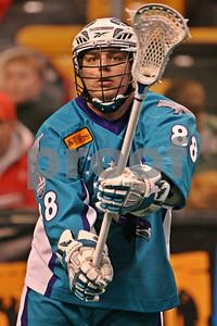 Cody Jamieson Rochester Knighthawks  LP-11-0093-15-LRvertcrop copy