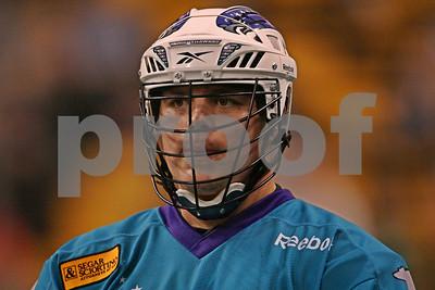 Cody Jamieson Rochester Knighthawks  LP-11-0090-15-LRcrop copy