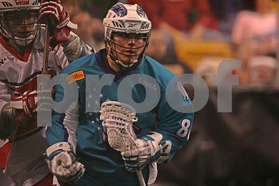 Cody Jamieson Rochester Knighthawks  LP-11-0092-18-LRcrop copy