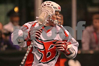 Ryan Hotaling Boston Blazers  LP-11-0095-29-LRcrop copy