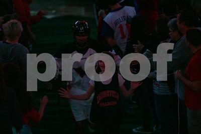 LP-12-0118-24 copy-LRcrop