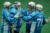 National Lacrosse League (NLL) : 160 galleries with 19992 photos