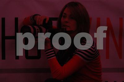 LP-14-0092-11-LRcrop