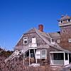 Spermaceti Cove Station No 2  At Sandy Hook,NJ