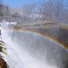 The Great Falls in Paterson, NJ