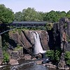 Paterson's New Jersey - Great Falls