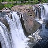 Paterson and  The Great Falls