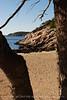Acadia NP, ME beach (1)