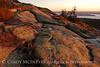 Cadillac Mt dawn, Acadia NP ME (1) copy