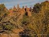Landscape Arch Trail, ArchesNP UT (1)