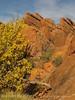 Landscape Arch Trail, ArchesNP UT (3)