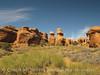 Landscape Arch Trail, ArchesNP UT (5)
