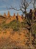 Landscape Arch Trail, ArchesNP UT (2)