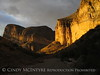 Lower Burro Mesa Pouroff (14)