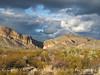 Lower Burro Mesa Pouroff (5)