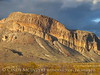 Lower Burro Mesa Pouroff (1)