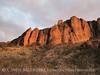 Lower Burro Mesa Pouroff (25)