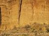 Lower Burro Mesa Pouroff (13)