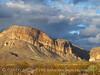 Lower Burro Mesa Pouroff (2)