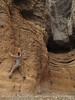 Lower Burro Mesa Pouroff (17)