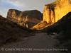 Lower Burro Mesa Pouroff (15)