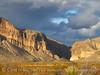 Lower Burro Mesa Pouroff (4)