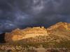 Lower Burro Mesa Pouroff (9)