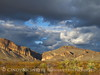 Lower Burro Mesa Pouroff (6)