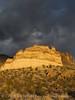 Lower Burro Mesa Pouroff (11)